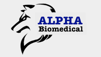 Alpha Biomedical Sales & Service