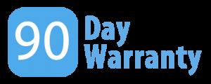 90daywarranty.png